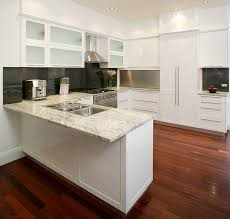 competitive kitchen design kitchens for sale free design competitive kitchen quotes motivate 12