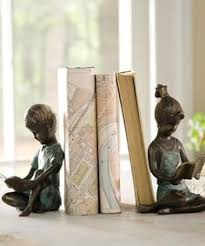 scholarly turtle bookends pair http www amazon com anecdotal