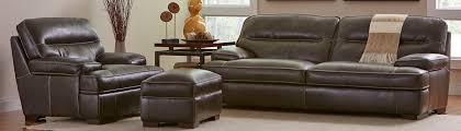 Simon Li Leather Sofa Simon Li Furniture Houzz