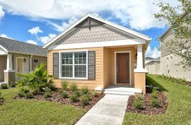 call florida your home away from home with our villas and cottages