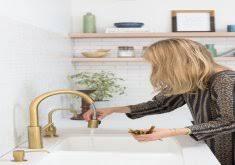 Newport Brass Kitchen Faucet Beautiful Newport Brass Kitchen Faucets Simple Newport Brass