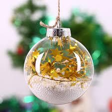 get cheap glass fillable ornaments aliexpress