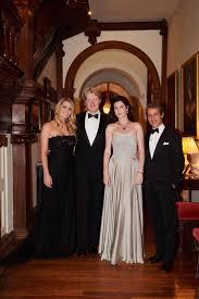 karen spencer countess spencer 336 besten the spencer family bilder auf pinterest britischen