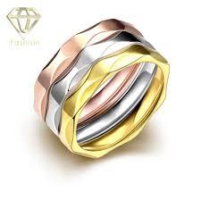 mens engagement rings wedding rings wedding ring sets anniversary rings mens wedding