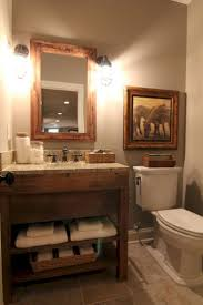 bathroom ideas decorating pictures best 25 small country bathrooms ideas on pinterest country