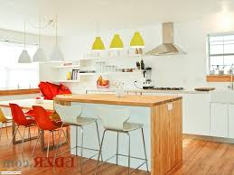 Ikea Interior Design Service by Top Kitchen Design Services Online Artistic Color Decor