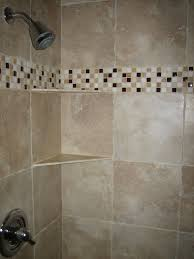 magnificent concept design for tiled shower ideas bed bath