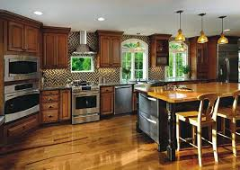 what is a kitchen island island countertop overhang kitchen island seating what is overhang
