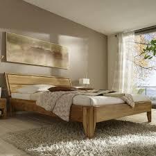 Schlafzimmerschrank Kernbuche Massiv Ge T Schlafzimmer Eiche Massiv Günstig Kaufen Bei Yatego Loddenkemper