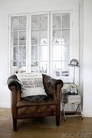 White Leather Armchairs Best 25 White Leather Chair Ideas On Pinterest Persian Rug