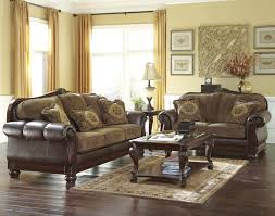 Wooden Sofa Set Designs For Small Living Room With Price Furniture Living Room Design With Sprintz Furniture With Sofa And