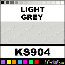 light grey bisque stains ceramic paints ks904 light grey paint