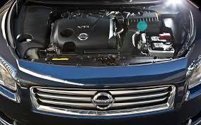 nissan maxima engine mount hyundai azera vs nissan maxima 3 5 sv vs toyota avalon limited