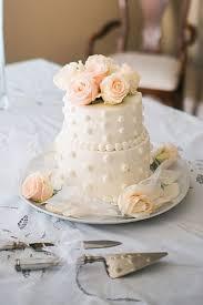 807 best wedding cakes images on pinterest summer wedding cakes