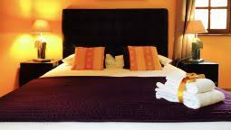 chambre hote auch hotel domaine le castagné chambres d hôtes in auch