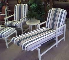 patio garden pvc patio furniture tables upvc patio chairs pvc