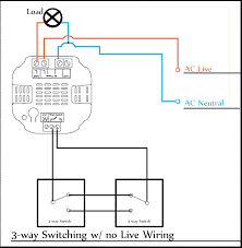 how a 5 pin relay works and wiring diagram pole gooddy org