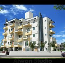 3d home architect web site design app development company new