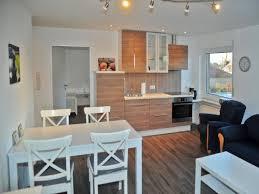 Wohnung Ferienwohnung Seegatweg Wohnung 3 Ostfriesland Firma Urlaubs
