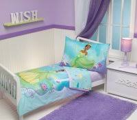 Disney Princess Collection Bedroom Furniture Princess Toddler Bed With Canopy Chairs Walmart Disney Bedroom