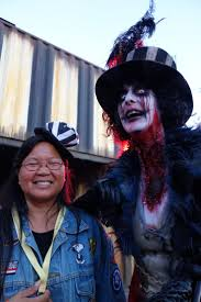 55 best images about dark harbor on pinterest maze panniers and