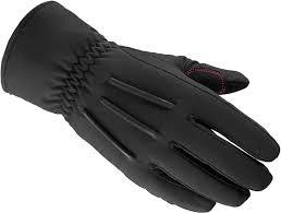 winter motocross gloves spidi digital motorcycle clothing gloves winter spidi flash r