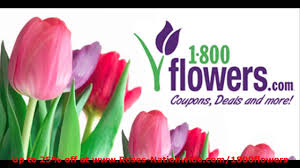 flower coupons 1800 flowers coupon miami delivery coupon codes 1800 flowers