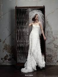 life style u0026 fashion 60s style wedding dresses pics gallery