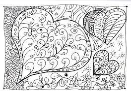 lets doodle coloring pages pictures imagixs 535933 coloring