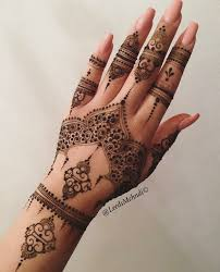 1270 best henna images on pinterest animal tattoos draw and hair