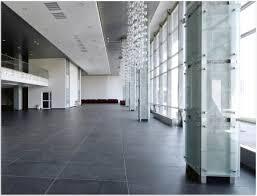 floor and decor brandon floor and decor brandon fl semenaxscience us