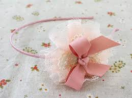 handmade hair accessories 260 best hair accessory ideas images on crowns