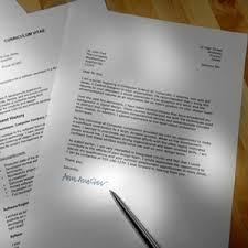 custom book report needed sample resume for entry level helpdesk
