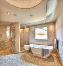Universal Design Bathrooms Fort Bend Lifestyles U0026 Homes Magazine Bathroom Winners Fort