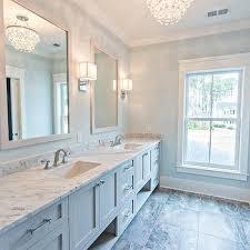 Martha Stewart Bathrooms Martha Stewart Double Vanity Transitional Bathroom Martha