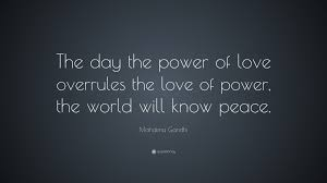 quote gandhi change world download gandhi quotes on love homean quotes