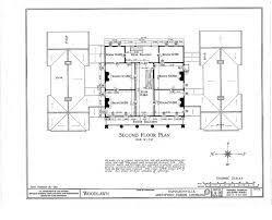 nottoway plantation floor plan stunning nottoway plantation floor plan images flooring area