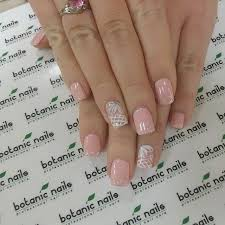 107 best nails images on pinterest enamel nails and make up