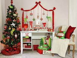 Decorate For Christmas Party Small Christmas Party Ideas Rainforest Islands Ferry