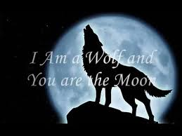 i am a wolf and you are the moon craig wedren and isaac carpenter