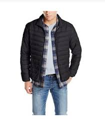 winter jackets black friday sale amazon prime day deals sales and coupons 2017