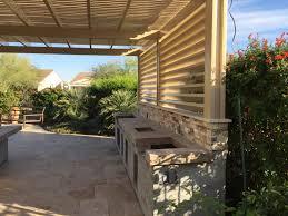 alumawood patio covers u2013 arizona rain gutters u0026 shade experts