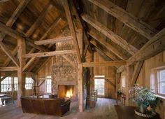barn home interiors pole barn homes interior architecture gash wide barns converted