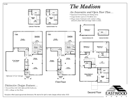 eastwood homes cypress floor plan 100 eastwood homes cypress floor plan eastwood homes