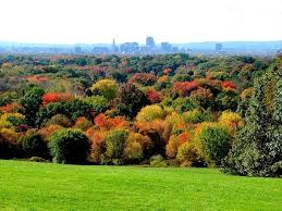 Connecticut travel photo album images 28 best hartford the heartbeat of ct images jpg