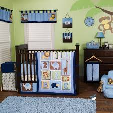 baby nursery decor nice ideas baby boy nursery sets green blue