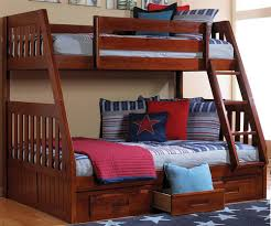 twin over full size bunk beds and loft bunkbeds from the nation u0027s
