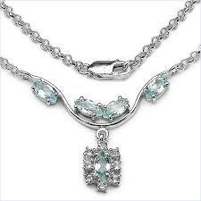 metal allergy jewelry metal allergy how to purchase the best metal jewelry for your
