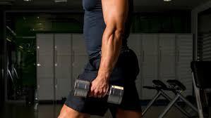 How Much Does A Bench Bar Weigh Athlete Benchmarks How Much Weight Should You Lift Stack