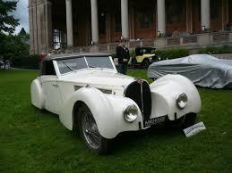 convertible bugatti bugatti type 57 sc aravis drophead coupe laptimes specs